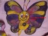 pillangosszoveggel
